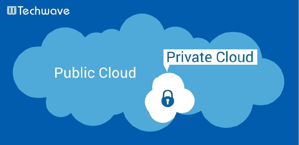 Cloud-Image-for-Blog
