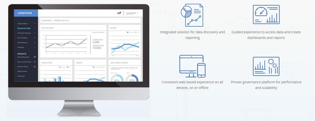 IBM-Cognos-Analytics