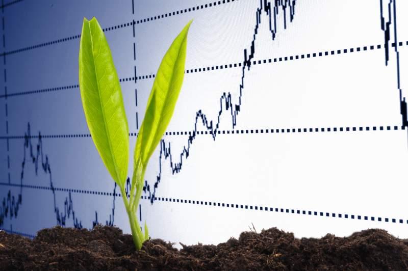 Leveraging Bigdata in Agriculture