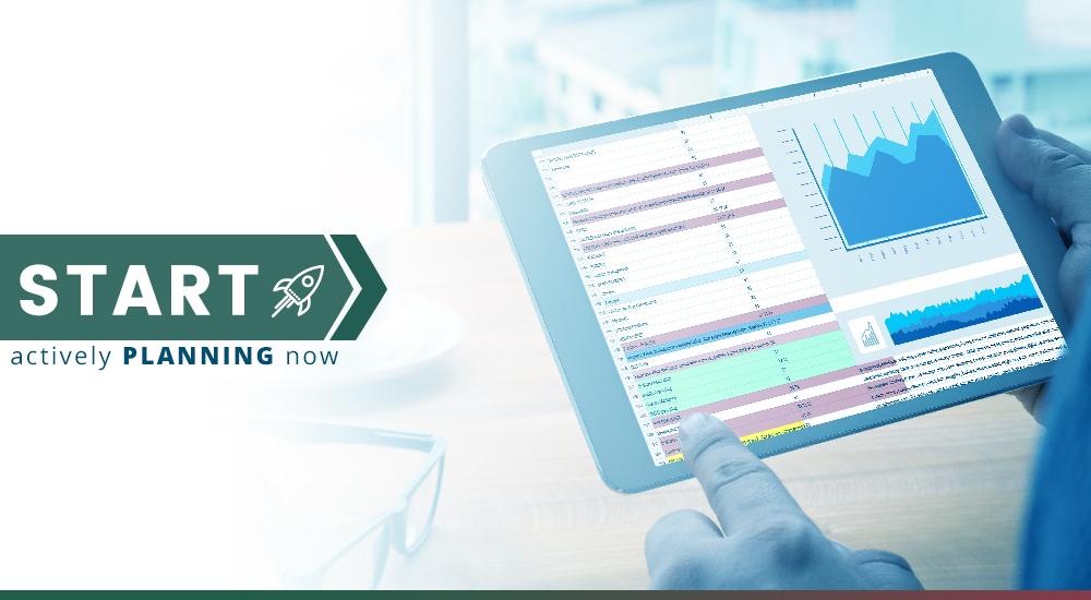 IBM-Cognos-Analytics upgrading