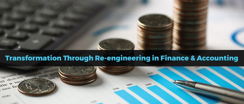 Re-engineering-in-Finance-&-Accounting