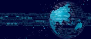 Big Data Means Big Money: Why organizations using Big Data Are More Profitable