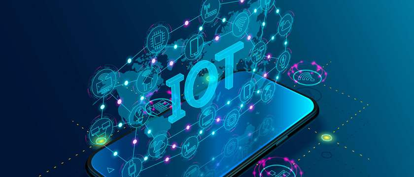 IoT in Energy and Utilities An In-Depth Look