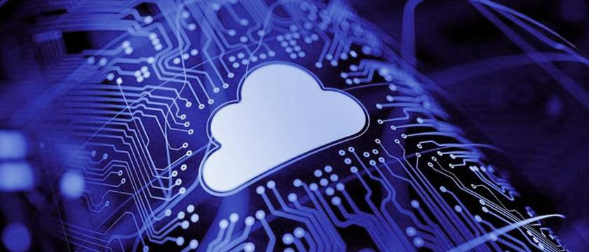 APAC's CLOUD MARKET TO GALVANIZE GLOBAL BIZ